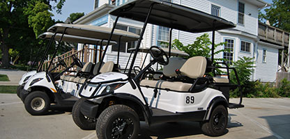 Put-in-Bay Day Trip Planning Guide for Sightseers Golf Carts ... on backhoe plans, golf rack plans, golf car plans, grill plans, golf club plans, golf cabin plans, golf range plans, buggy plans, golf shop plans, golf hand carts, industrial plans, toy hauler plans, house plans,